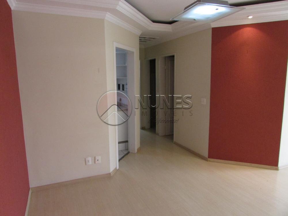 Alugar Apartamento / Apartamento em Osasco apenas R$ 950,00 - Foto 12