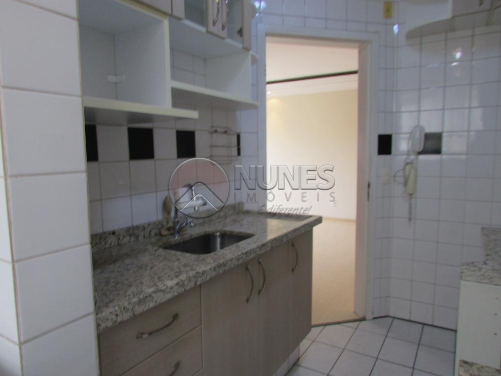Alugar Apartamento / Apartamento em Osasco apenas R$ 950,00 - Foto 13