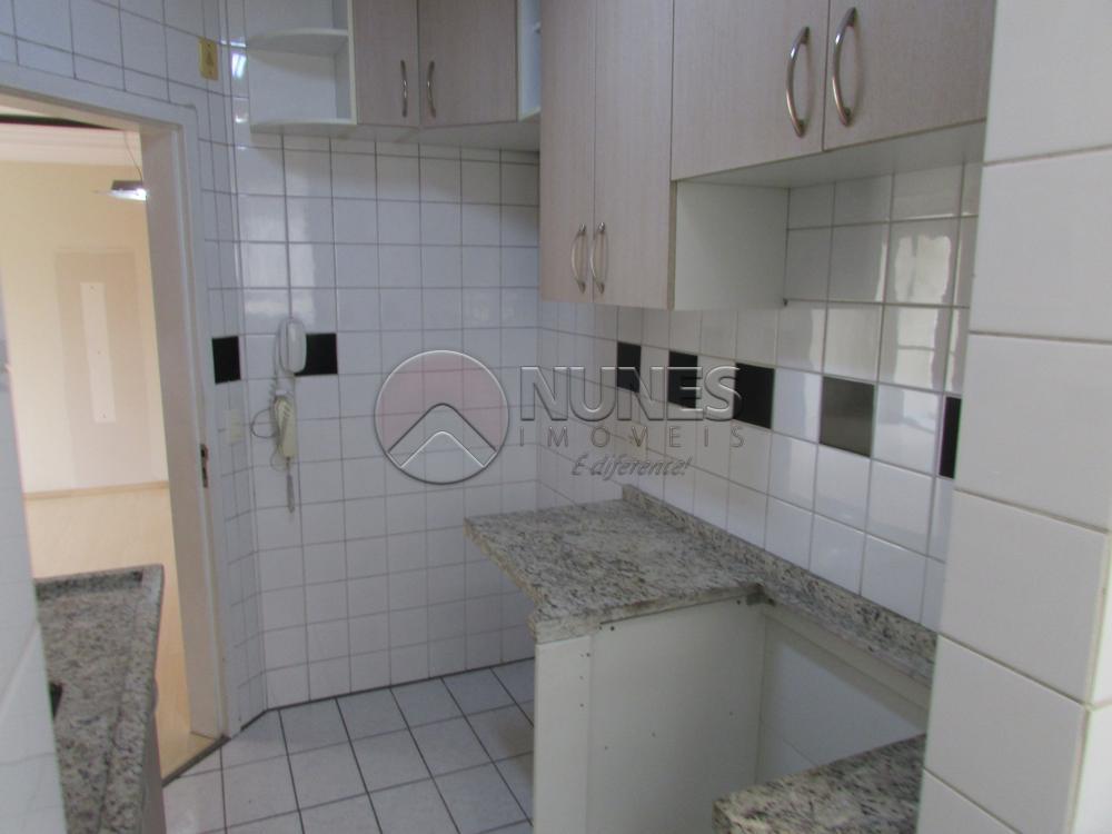 Alugar Apartamento / Apartamento em Osasco apenas R$ 950,00 - Foto 14