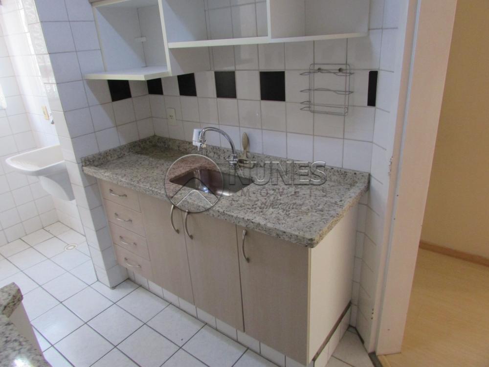 Alugar Apartamento / Apartamento em Osasco apenas R$ 950,00 - Foto 15