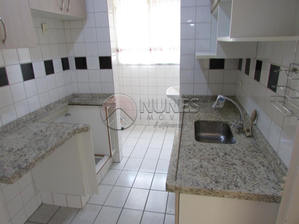 Alugar Apartamento / Apartamento em Osasco apenas R$ 950,00 - Foto 16