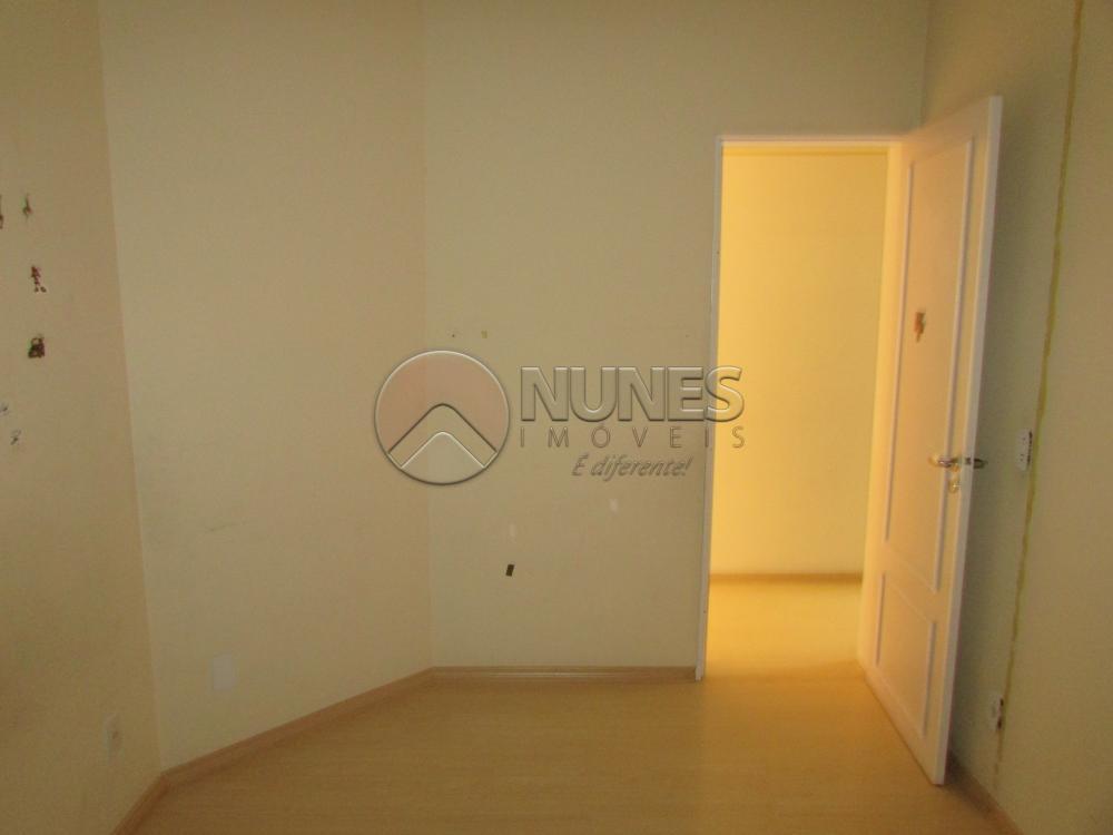Alugar Apartamento / Apartamento em Osasco apenas R$ 950,00 - Foto 18