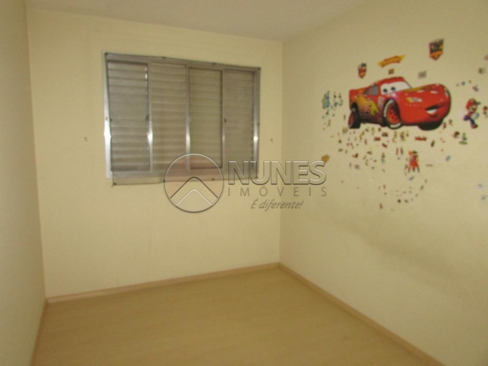 Alugar Apartamento / Apartamento em Osasco apenas R$ 950,00 - Foto 19