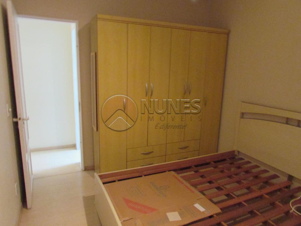 Alugar Apartamento / Apartamento em Osasco apenas R$ 950,00 - Foto 20