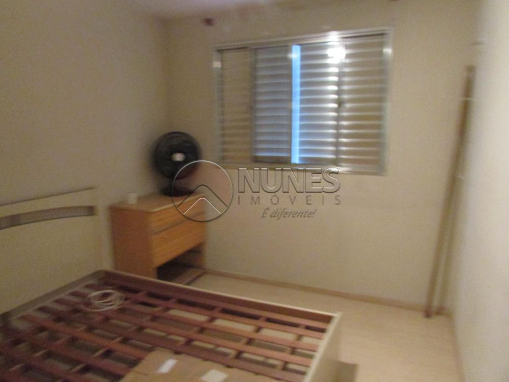 Alugar Apartamento / Apartamento em Osasco apenas R$ 950,00 - Foto 21