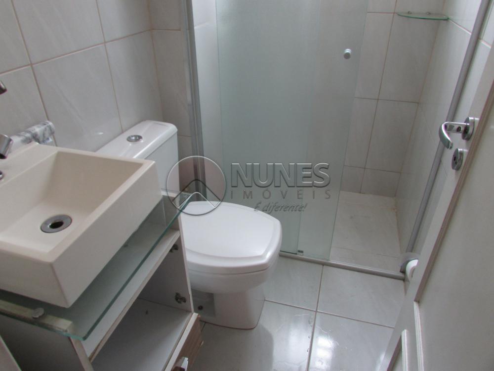 Alugar Apartamento / Apartamento em Osasco apenas R$ 950,00 - Foto 22
