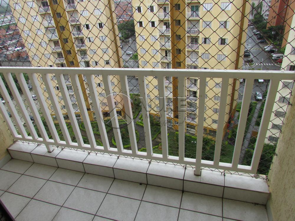 Alugar Apartamento / Apartamento em Osasco apenas R$ 950,00 - Foto 23