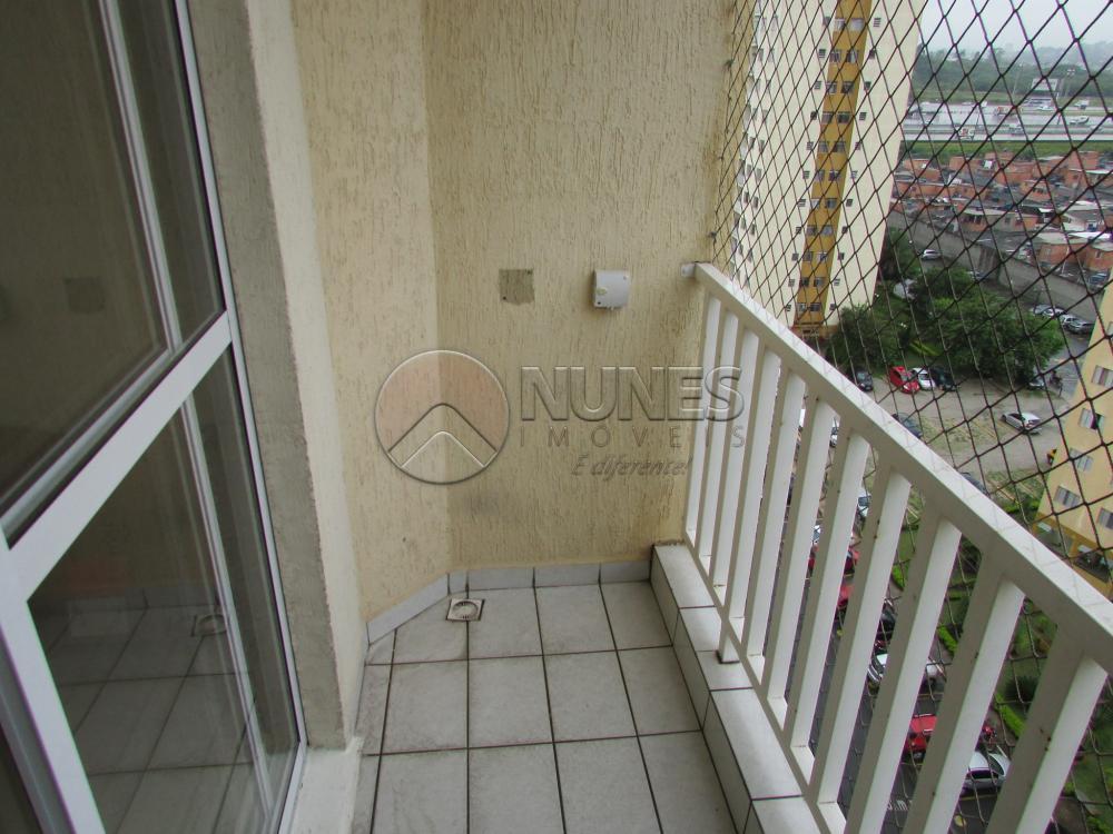 Alugar Apartamento / Apartamento em Osasco apenas R$ 950,00 - Foto 24