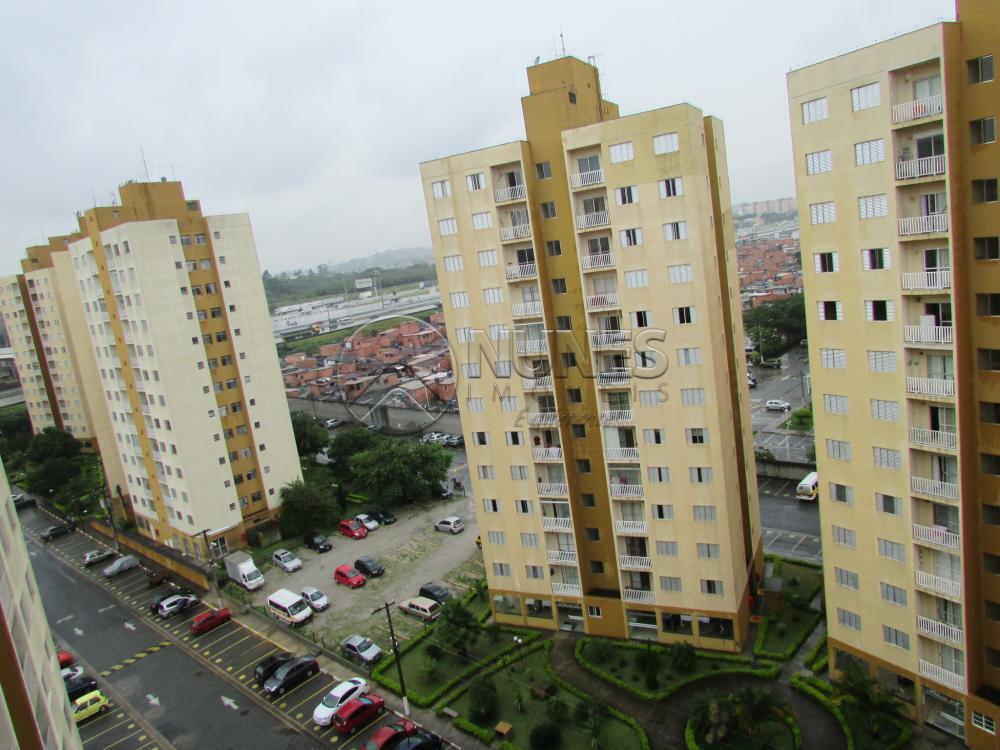 Alugar Apartamento / Apartamento em Osasco apenas R$ 950,00 - Foto 25