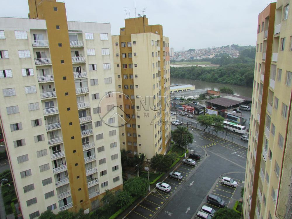 Alugar Apartamento / Apartamento em Osasco apenas R$ 950,00 - Foto 27