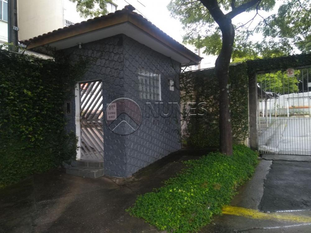Alugar Apartamento / Apartamento em Osasco. apenas R$ 200.000,00