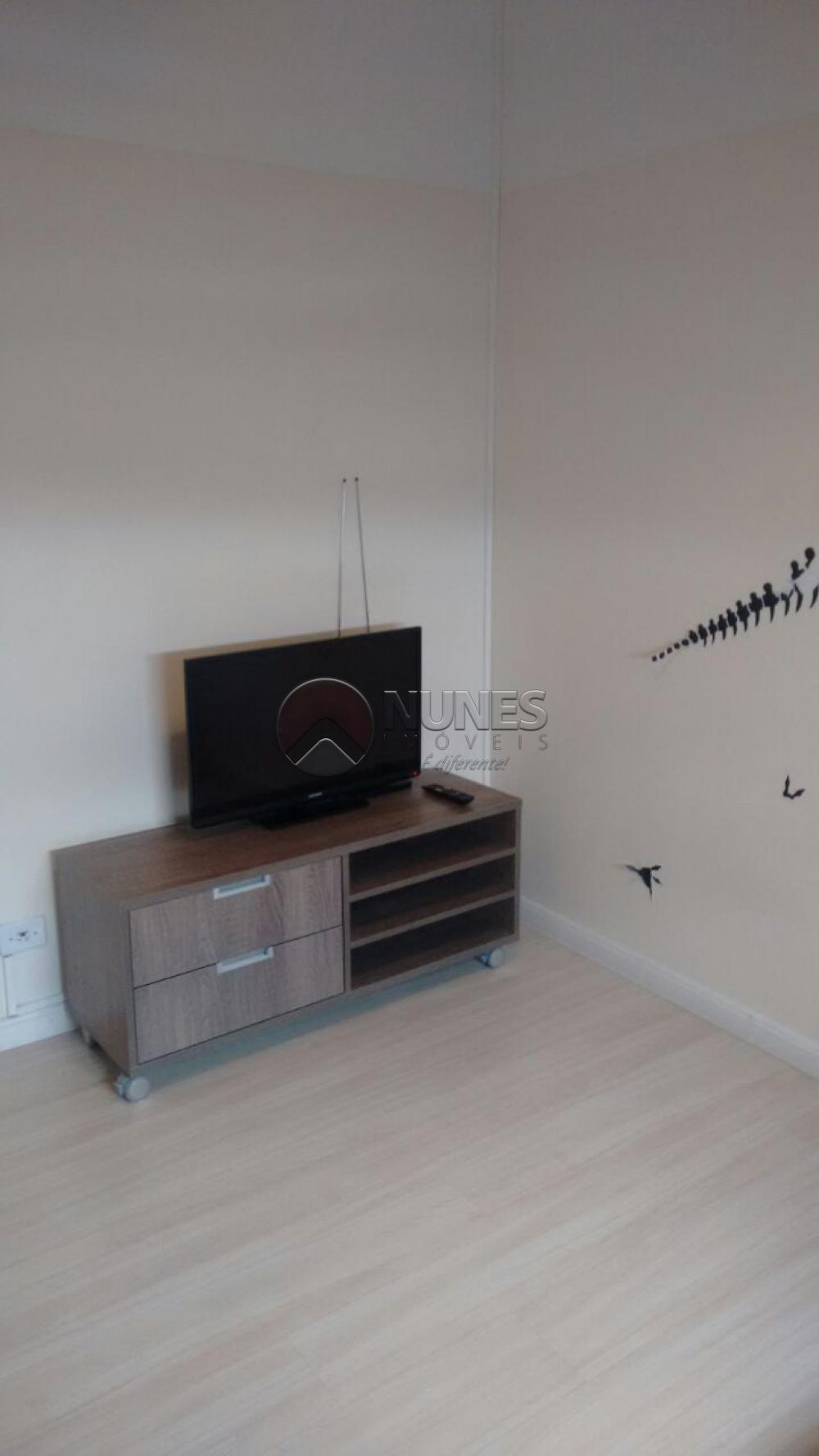 Comprar Apartamento / Padrão em Osasco apenas R$ 360.000,00 - Foto 4