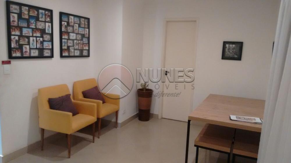 Comprar Apartamento / Padrão em Osasco apenas R$ 360.000,00 - Foto 5