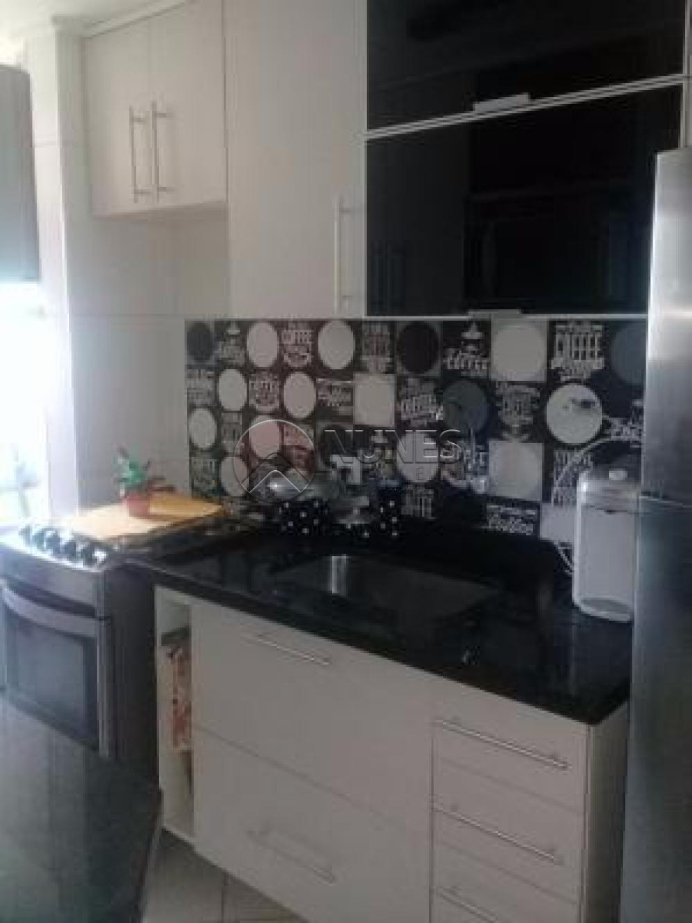 Comprar Apartamento / Padrão em Osasco apenas R$ 360.000,00 - Foto 6