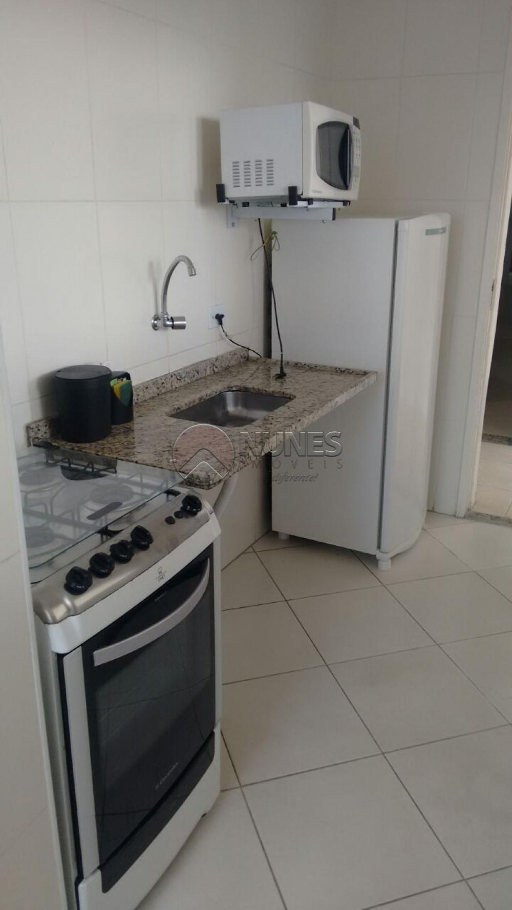 Comprar Apartamento / Padrão em Osasco apenas R$ 360.000,00 - Foto 7