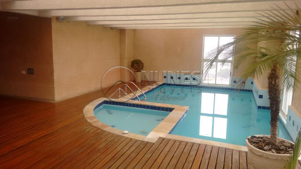 Comprar Apartamento / Padrão em Osasco apenas R$ 360.000,00 - Foto 16