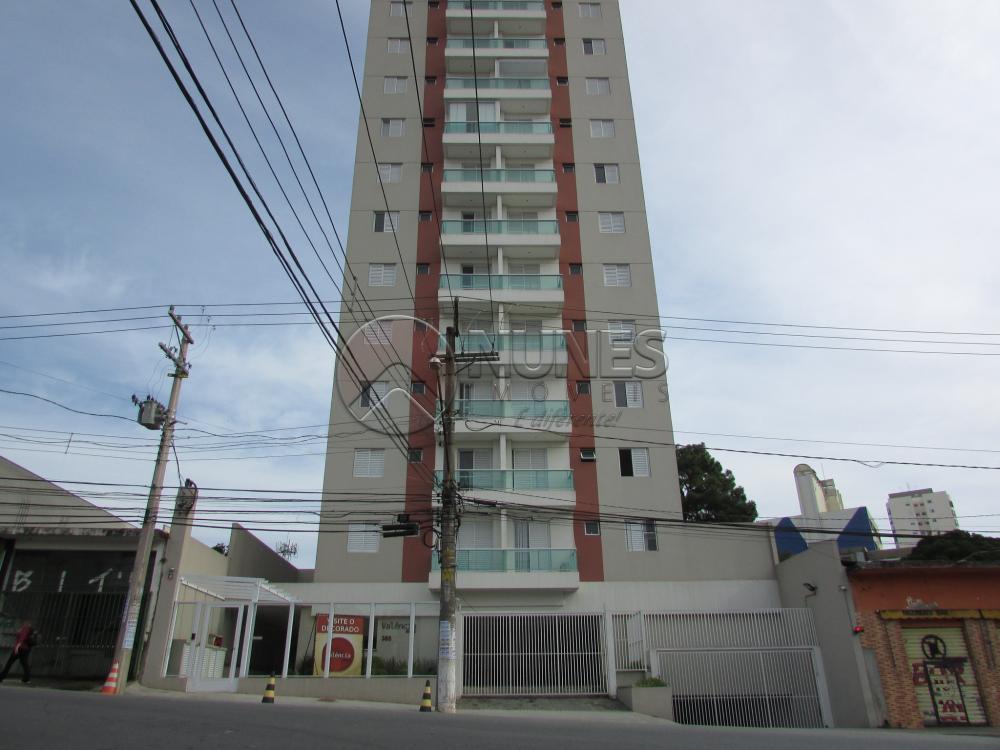 Apartamento / Apartamento em Osasco Alugar por R$2.200,00
