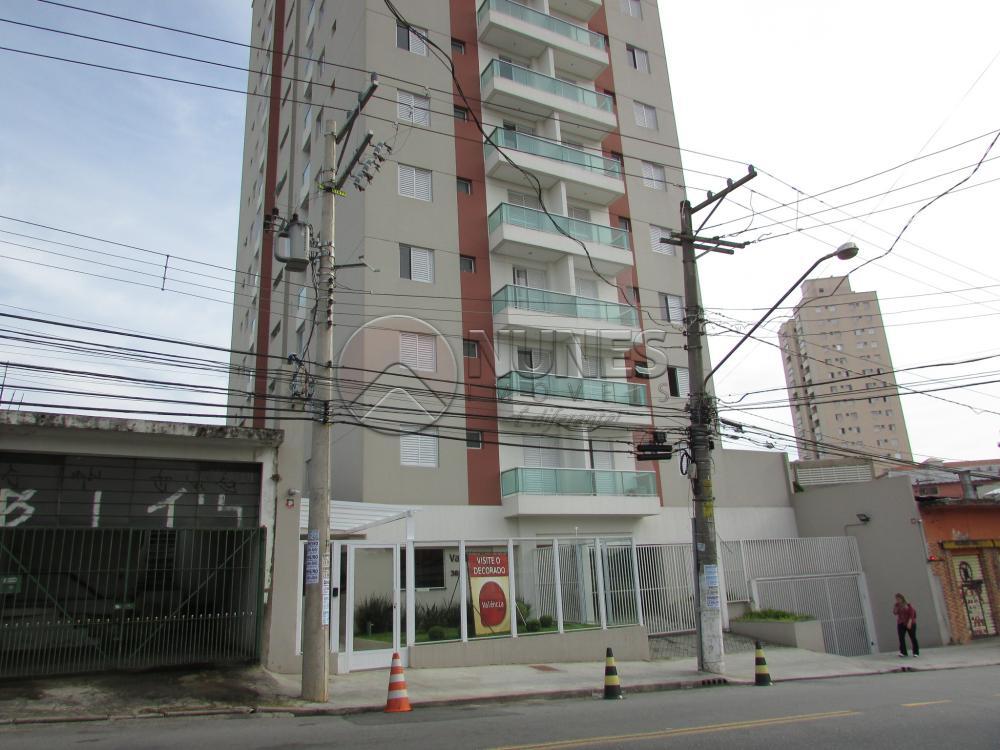 Alugar Apartamento / Apartamento em Osasco apenas R$ 2.300,00 - Foto 2
