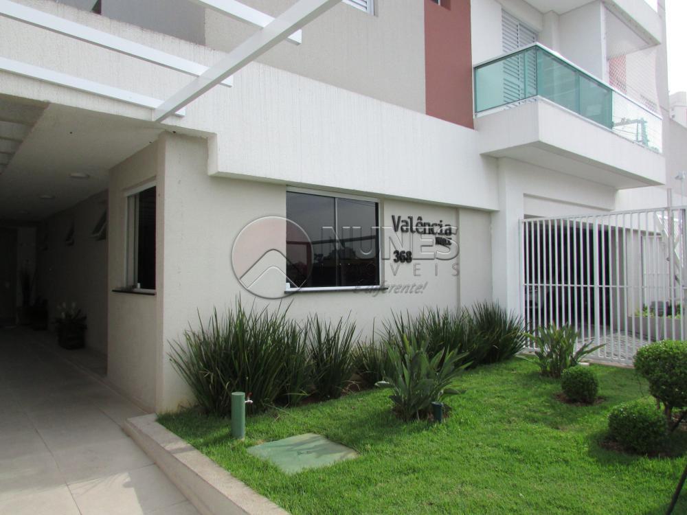 Alugar Apartamento / Apartamento em Osasco apenas R$ 2.300,00 - Foto 3