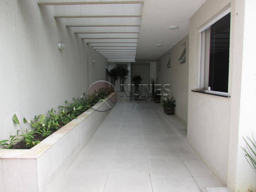 Alugar Apartamento / Apartamento em Osasco apenas R$ 2.300,00 - Foto 4