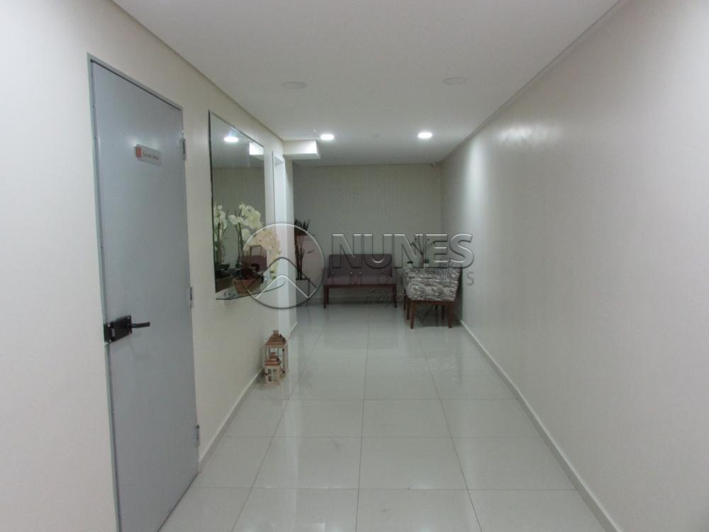 Alugar Apartamento / Apartamento em Osasco apenas R$ 2.300,00 - Foto 5