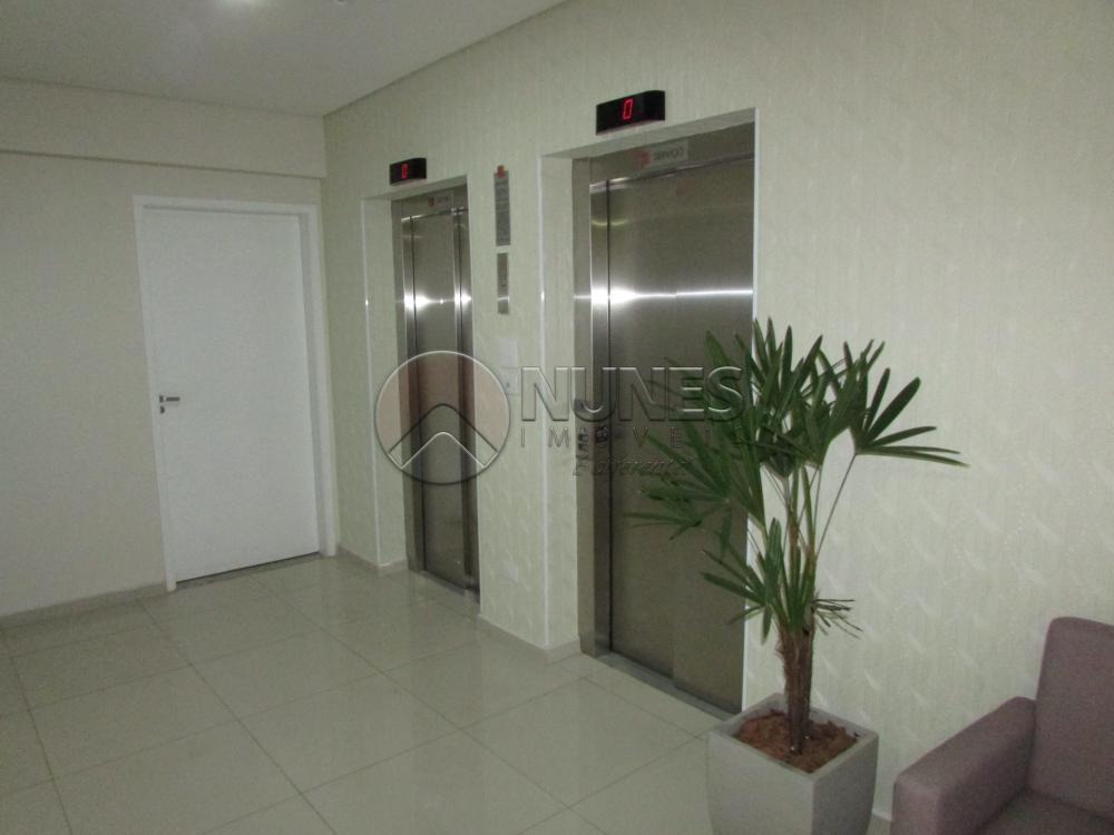 Alugar Apartamento / Apartamento em Osasco apenas R$ 2.300,00 - Foto 6