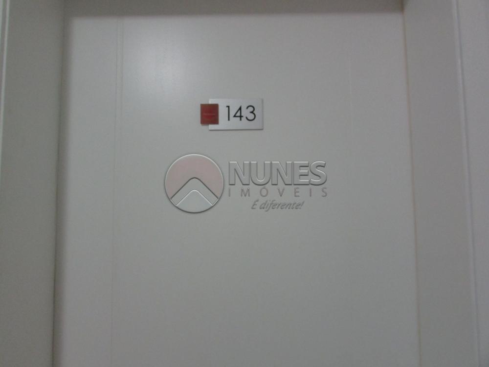 Alugar Apartamento / Apartamento em Osasco apenas R$ 2.300,00 - Foto 7