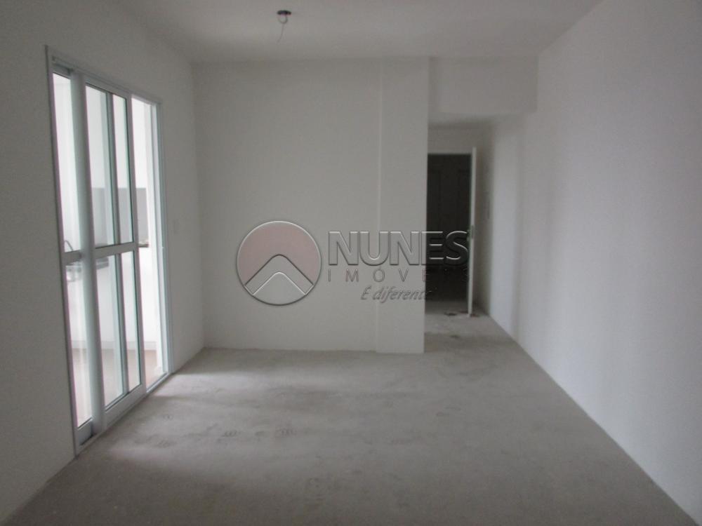 Alugar Apartamento / Apartamento em Osasco apenas R$ 2.300,00 - Foto 8