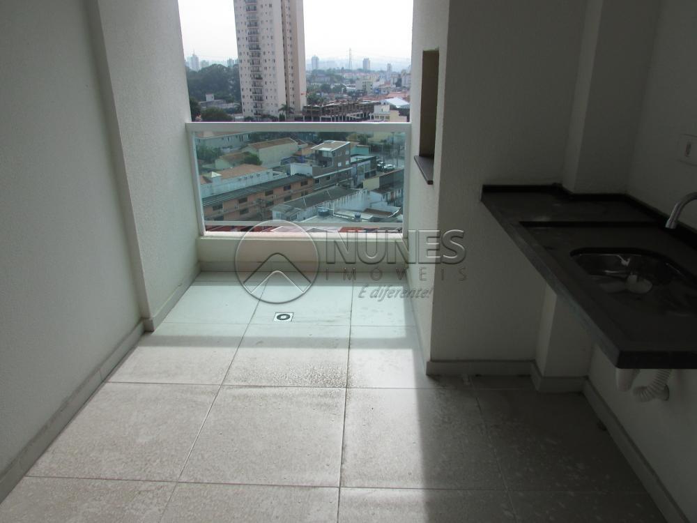 Alugar Apartamento / Apartamento em Osasco apenas R$ 2.300,00 - Foto 9