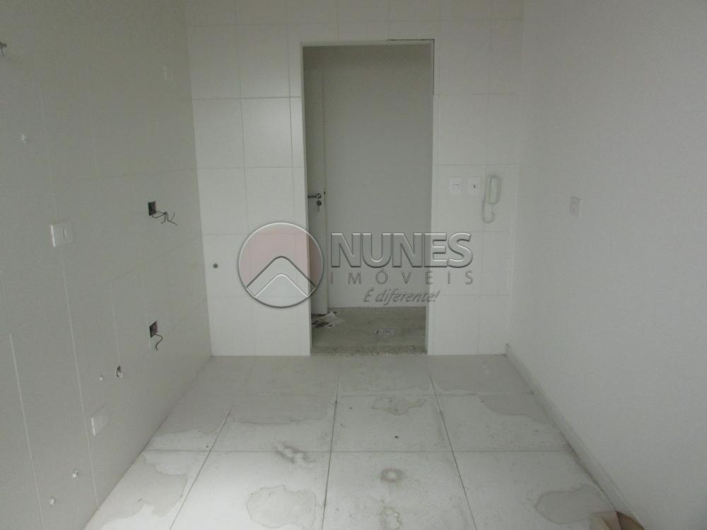 Alugar Apartamento / Apartamento em Osasco apenas R$ 2.300,00 - Foto 11