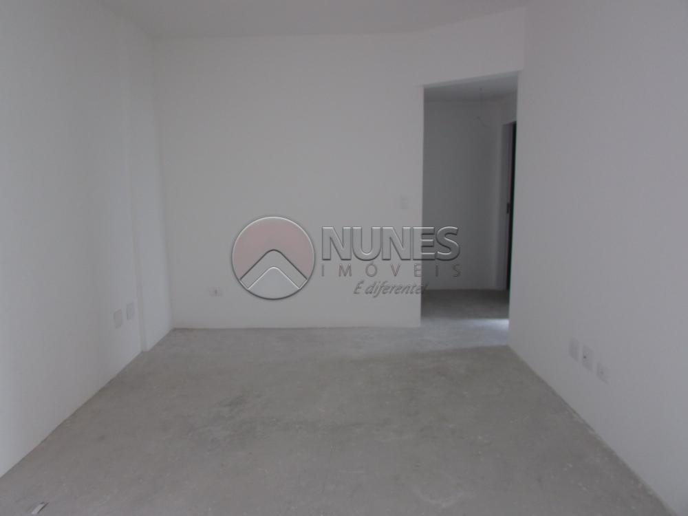 Alugar Apartamento / Apartamento em Osasco apenas R$ 2.300,00 - Foto 10