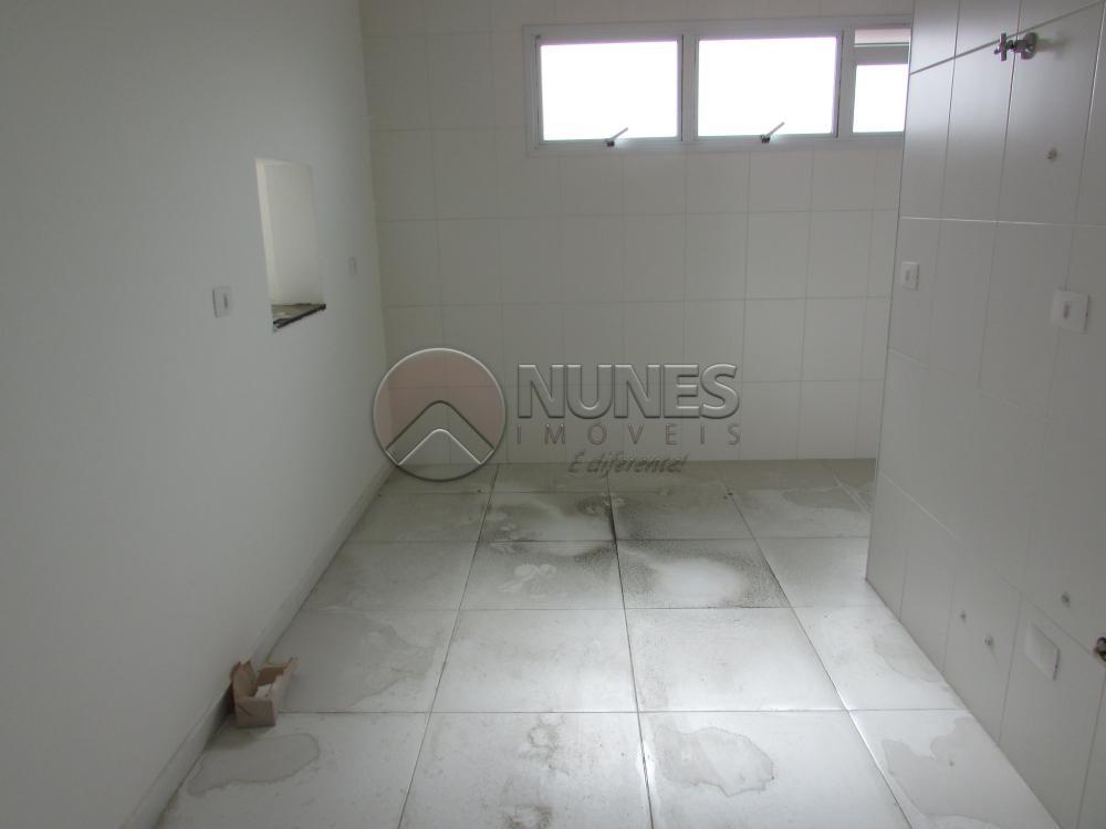 Alugar Apartamento / Apartamento em Osasco apenas R$ 2.300,00 - Foto 12