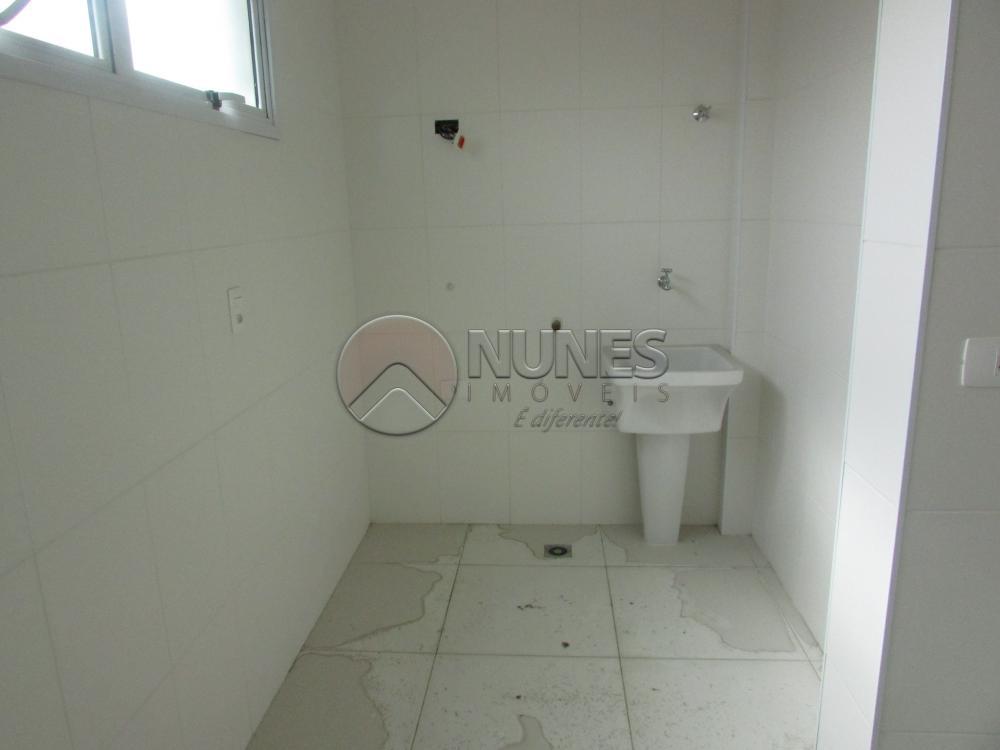 Alugar Apartamento / Apartamento em Osasco apenas R$ 2.300,00 - Foto 13