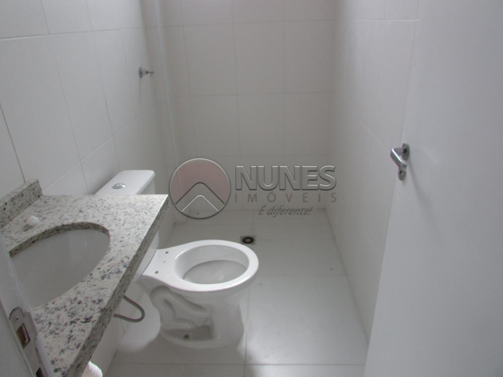 Alugar Apartamento / Apartamento em Osasco apenas R$ 2.300,00 - Foto 14