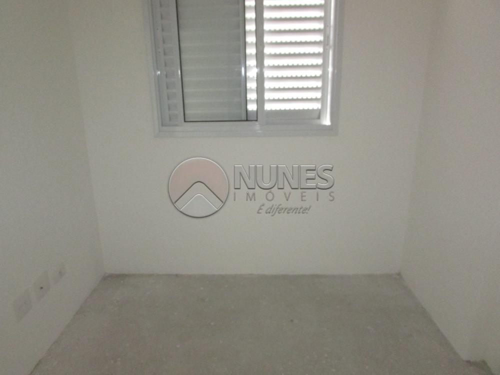Alugar Apartamento / Apartamento em Osasco apenas R$ 2.300,00 - Foto 15