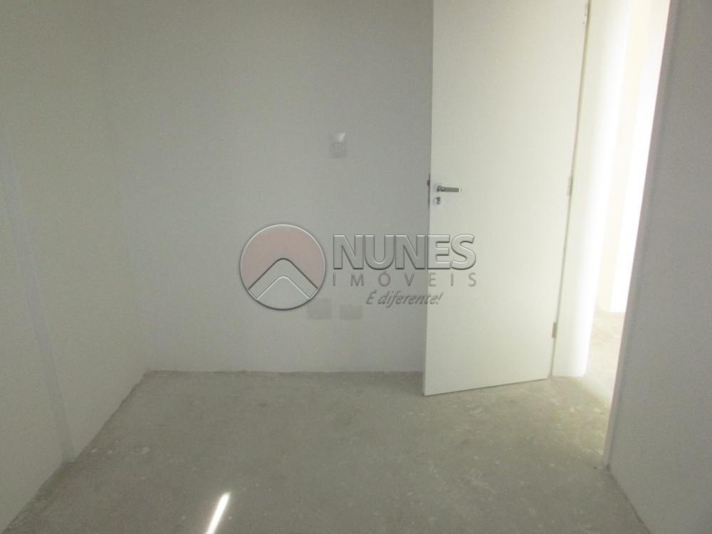 Alugar Apartamento / Apartamento em Osasco apenas R$ 2.300,00 - Foto 16