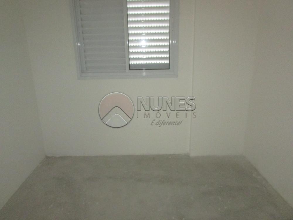 Alugar Apartamento / Apartamento em Osasco apenas R$ 2.300,00 - Foto 17