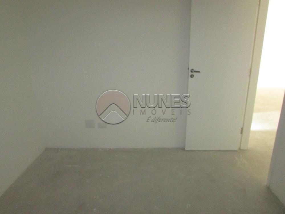 Alugar Apartamento / Apartamento em Osasco apenas R$ 2.300,00 - Foto 18