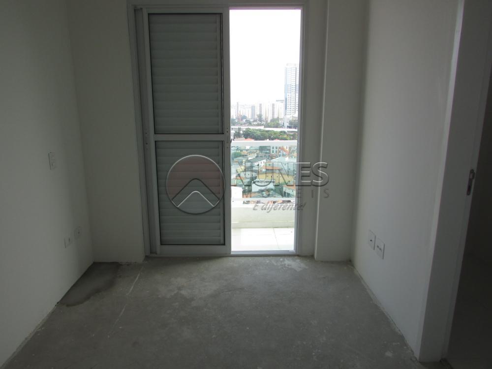 Alugar Apartamento / Apartamento em Osasco apenas R$ 2.300,00 - Foto 19