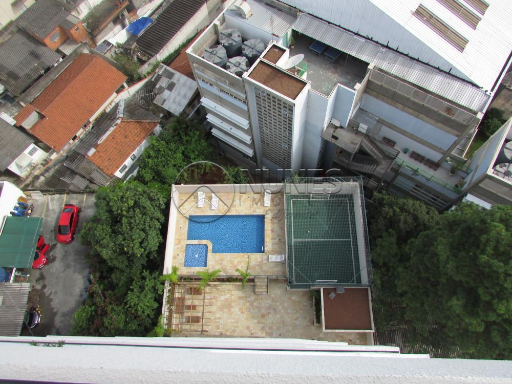 Alugar Apartamento / Apartamento em Osasco apenas R$ 2.300,00 - Foto 21