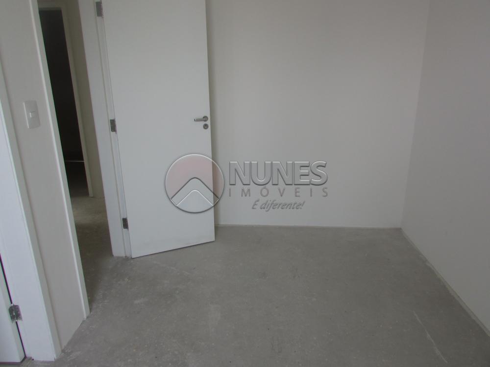 Alugar Apartamento / Apartamento em Osasco apenas R$ 2.300,00 - Foto 22