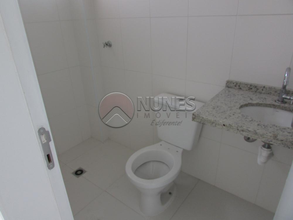 Alugar Apartamento / Apartamento em Osasco apenas R$ 2.300,00 - Foto 23