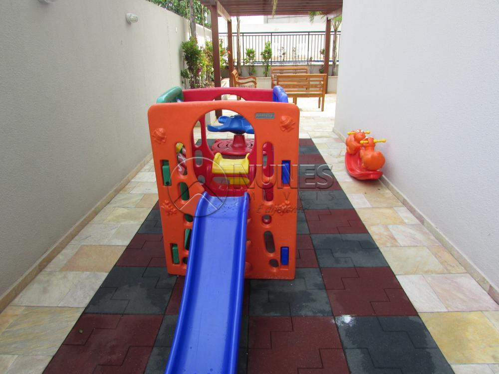 Alugar Apartamento / Apartamento em Osasco apenas R$ 2.300,00 - Foto 25