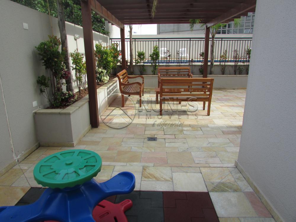 Alugar Apartamento / Apartamento em Osasco apenas R$ 2.300,00 - Foto 26