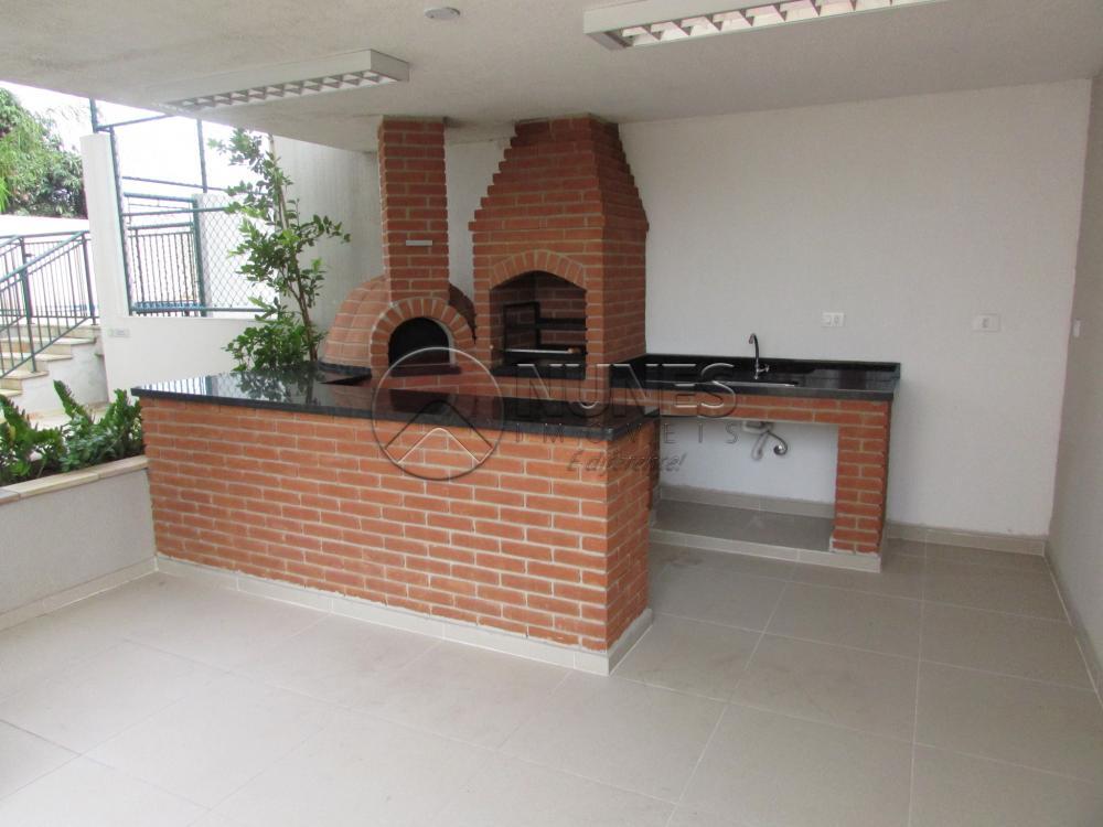 Alugar Apartamento / Apartamento em Osasco apenas R$ 2.300,00 - Foto 27