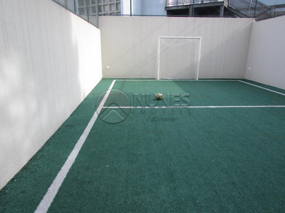 Alugar Apartamento / Apartamento em Osasco apenas R$ 2.300,00 - Foto 29