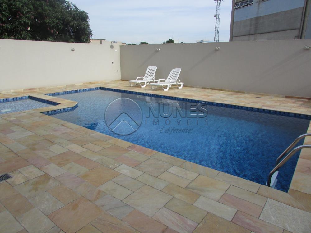 Alugar Apartamento / Apartamento em Osasco apenas R$ 2.300,00 - Foto 30
