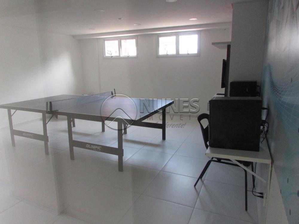 Alugar Apartamento / Apartamento em Osasco apenas R$ 2.300,00 - Foto 32
