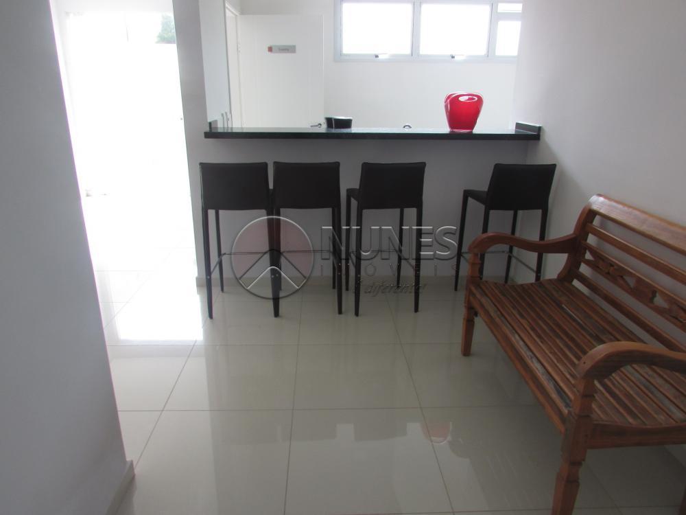 Alugar Apartamento / Apartamento em Osasco apenas R$ 2.300,00 - Foto 33