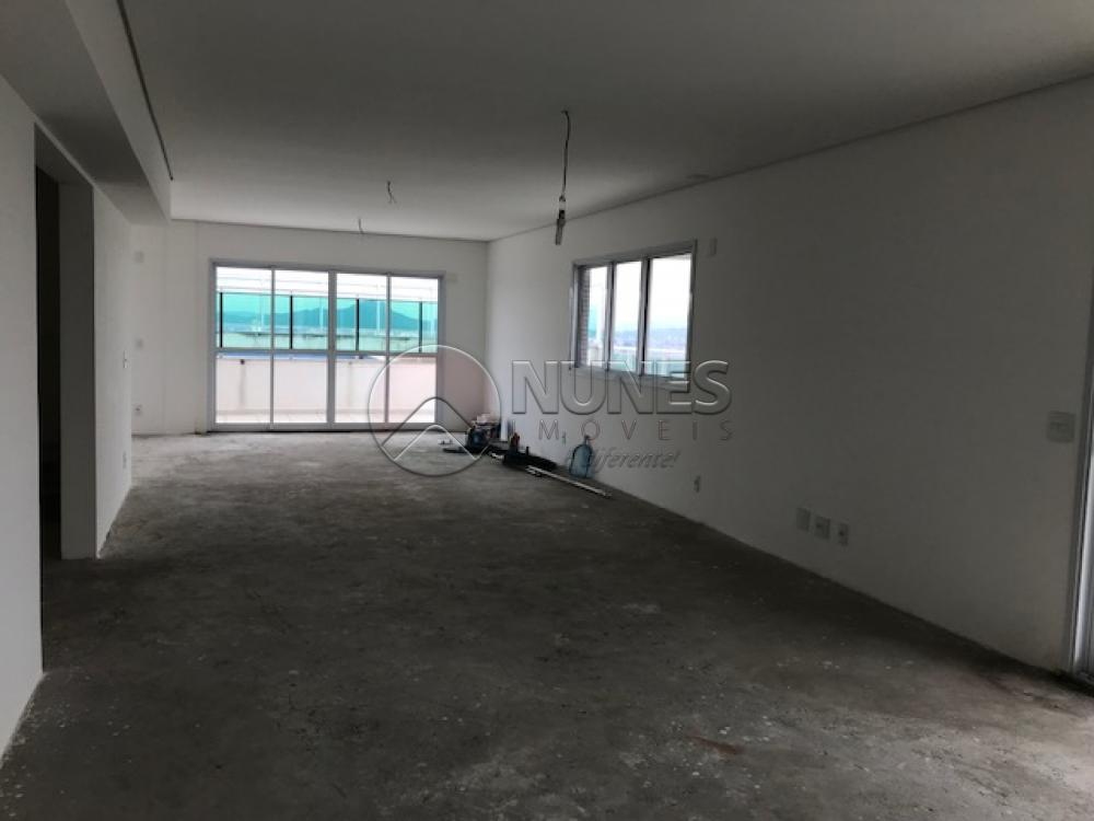 Comprar Apartamento / Apartamento Cobertura Duplex em Osasco apenas R$ 3.000.000,00 - Foto 2